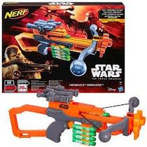 Nerf Chewbacca - Star Wars - B3172