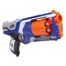 Nerf N-strike Elite Strongarm A0710 Lançador Dardos