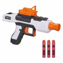 Nerf Star Wars Storm Blaster B3171 Hasbro