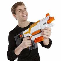 Nerf N-strike Modulos Recon Mk2 Novo Lançamento Hasbro