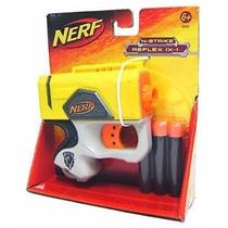 Nerf Reflex Ix- 1 N-strike