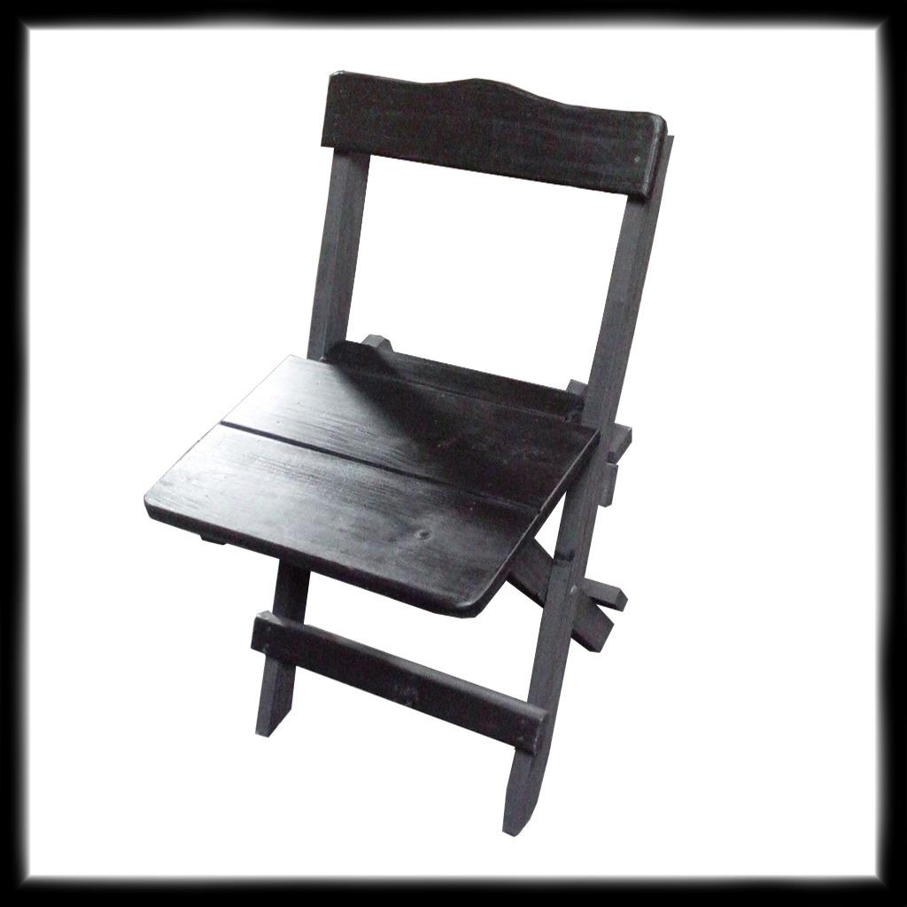 Jogo De Mesa Com 4 Cadeiras 70x70 Bar Dobrà ¡vel Em Madeira  #5F666C 1024x1024
