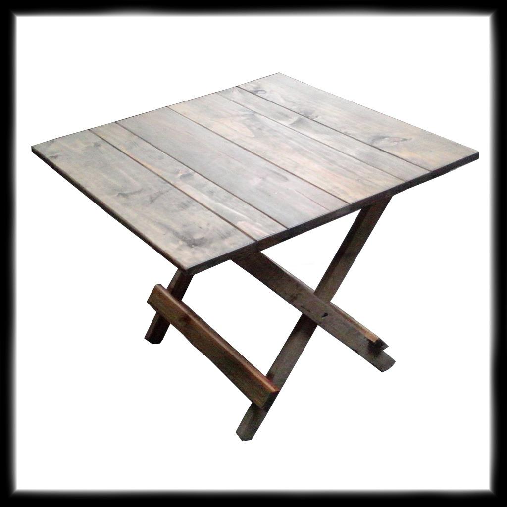 Mesas E Cadeiras Para Bares Restaurantes Pizzarias Lanchoneteemsão  #5D4B41 1024x1024