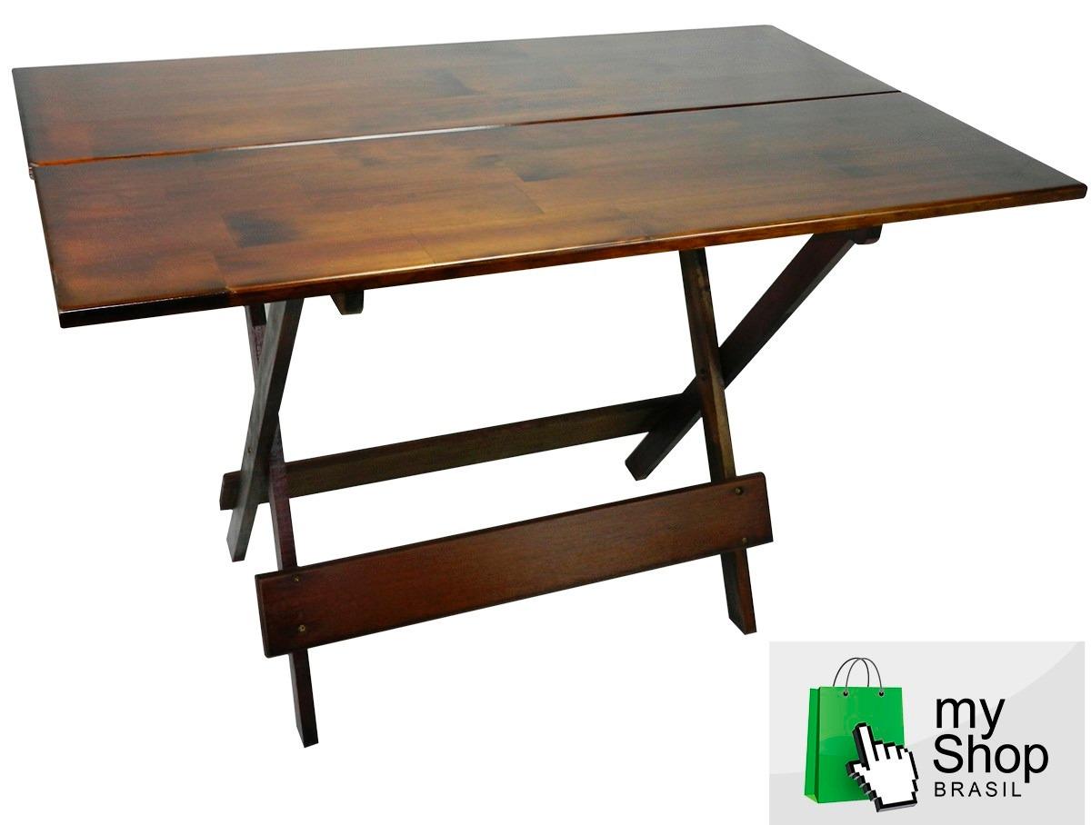 Mesas E Cadeiras Para Bares Restaurantes Pizzarias Lanchoneteemsão  #0C9134 1200x908