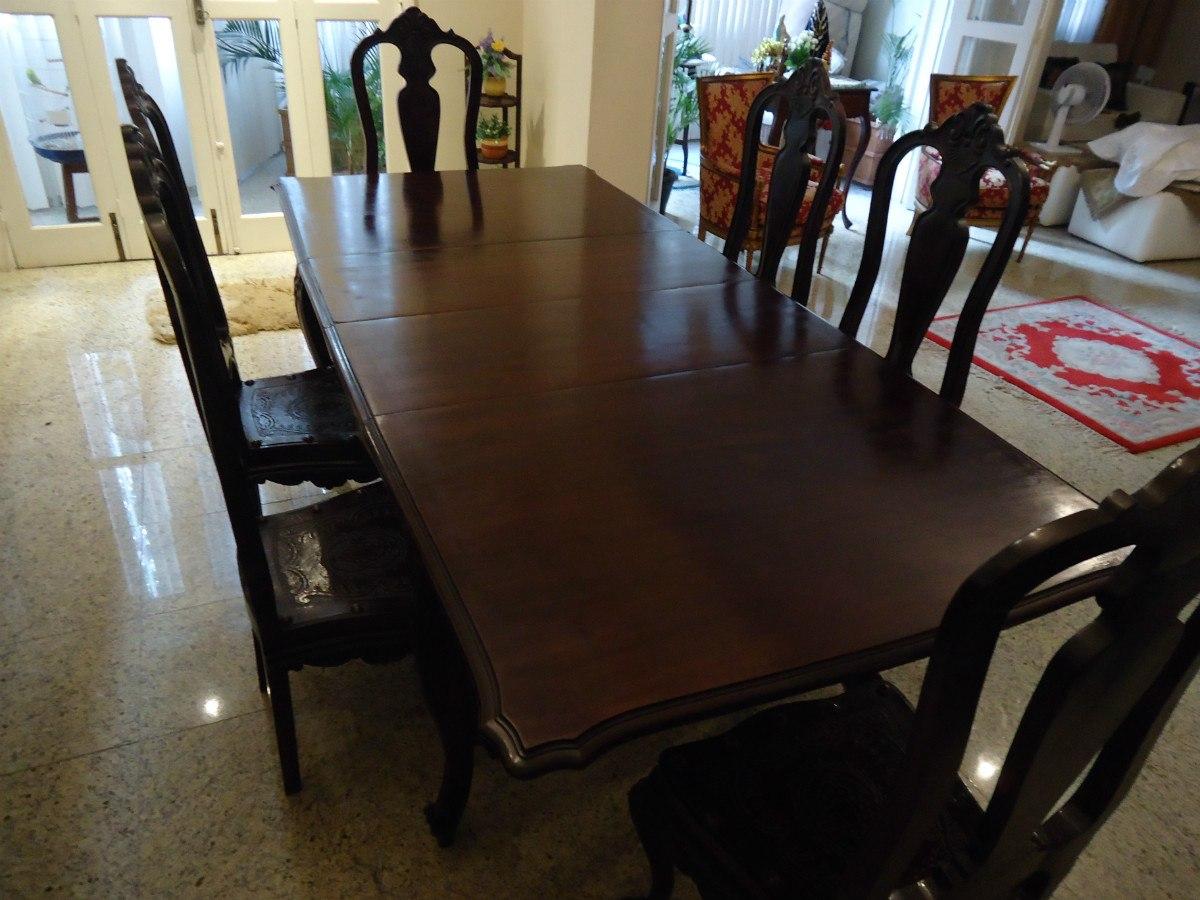 Jogo Sala De Jantar Completo ~ Fotos De Jogo De Sala De Jantar Com 4 Cadeiras Junco Sem Vidro Super