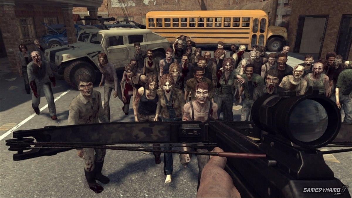 jogo-game-the-walking-dead-survival-inst