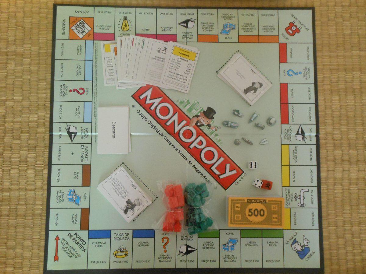 mlb-s2-p.mlstatic.com/jogo-monopoly-jogue-mais-rapido-com-o-speed-die-completo-110121-MLB20681680917_042016-F.jpg