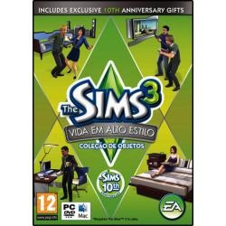 Start The Sims   Daycare Profession in the Generations Expansion Pack GameSpot The Sims    Wii    The Sims Wiki   Fandom powered by Wikia  how do you do homework