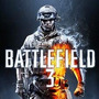 Ps3 Battlefield 3 Ps3 Bf3