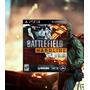 Battlefield Hardline Ps3 Código Psn Português Envio Imediato