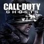Cod Call Of Duty Ghosts Gold Ed. Pt-br # Ps3 # C/ Garantia !