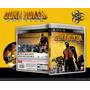 Jogo Ps3 Duke Nukem Forever Playstation 3 Lacrado Americano