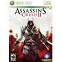 Assassins Creed Ii 2 - Original Impecável