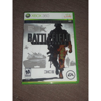 Battlefield Bad Company 2 Limited Edition (xbox360)