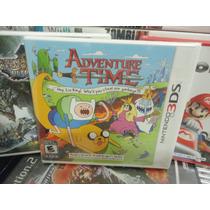 Adventure Time Hey Ice King - Original, Lacrado, Envio Hoje!
