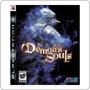 Demons Souls - Ps3 Playstation 3 - Original Novo Lacrado