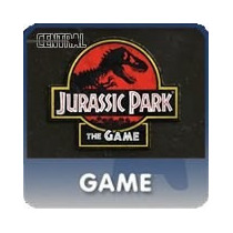 Jurassic Park Full Season Completo Ps3 Playstation 3