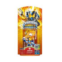 Boneco Skylanders Giants Ignitor Series 2 Para Playstation 3