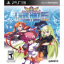 Arcana Heart 3: Love Max!!!!! - Ps3 - Pronta Entrega!