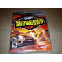 Dirt Showdown (lacrado)