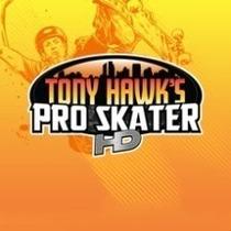 Ps3 Tony Hawk