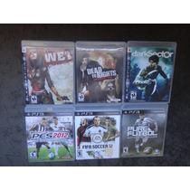 Fifa Soccer 2012 Original E Completo,confira!!