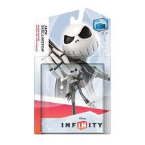 Boneco Disney Infinity Single Figure Jack Skellington