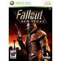 Jogo Americano Ntsc Lacrado Fallout New Vegas Para Xbox 360
