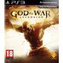 God Of War Ascension Ps3 Novo Dublado Em Português 12x