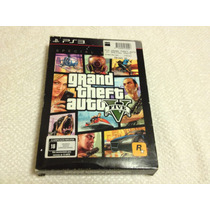 Grand Theft Auto V (five) Special Edition