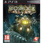 Ps3 * Bioshock 2 * Lacrado * Black Label * No Rj