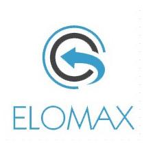 Elo Job - Elomax - Novidade: Ward Ranked Team!