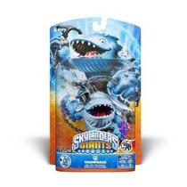 Gigantes Activision Skylanders Giants Thumpback - P. Entrega