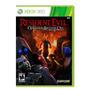 Resident Evil: Operation Raccoon City - Pronta Entrega