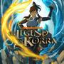The Legend Of Korra # Ps4 Primaria # C/ Reinstalação!