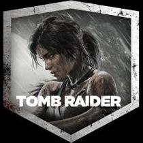 Ps3 Tomb Raider 2013 + Dlcs Legendado Português Brasil
