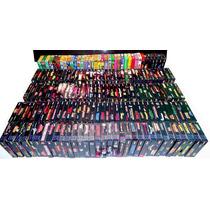 Caixas Para Jogos Snes/famincon/n64/gba/mega!!!!!!