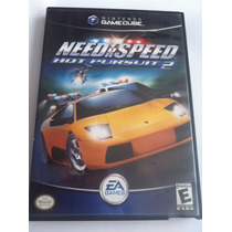 Need For Speed Hot Poursuid 2!!