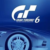 Gran Turismo 6 Ps3 Legendado Português Brasil Gt6 Ps3