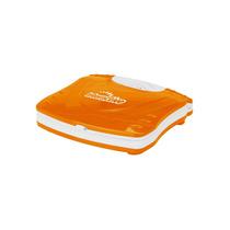 Laptop Ifantil Interativo Homeplay 6019