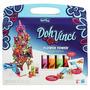 Play Doh Doh Vinci Original Hasbro