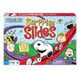 Jogos Peanuts Jogo Surprise Slides 1309