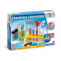 Jogos Educacionais Laboratório De Química 61308