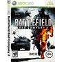 Patchs X360 Lt 3.0 - Battlefield Bad Company 2 Frete Gratis.
