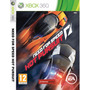 Patchs X360 Lt 3.0 - Need For Speed Hot Pursuit -