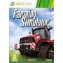 Patchs X360 Lt 3.0 - Farming Simulator 2013 - Frete Gratis