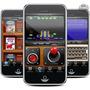 Pacote De Roms Emuladores Retrogamesandroid/windows/apple/pc
