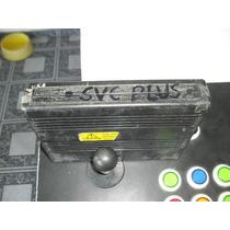 Cartucho Snk Vs Capcom Chaos Plus Para Neo Geo Mvs. 100%