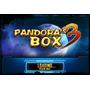 Placa Pandora 3 Jamma Multijogos 520 Em 1 Menor Preço Do Ml