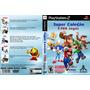 Emuladores P/ps2 Pc - Nintendo/atari/mega/master/ness